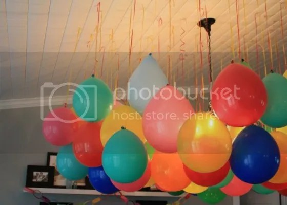 photo art-party17-560x399.jpg