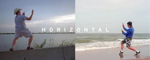 photo HORIZONTAL-INVITEsm_zps368080e9.jpg