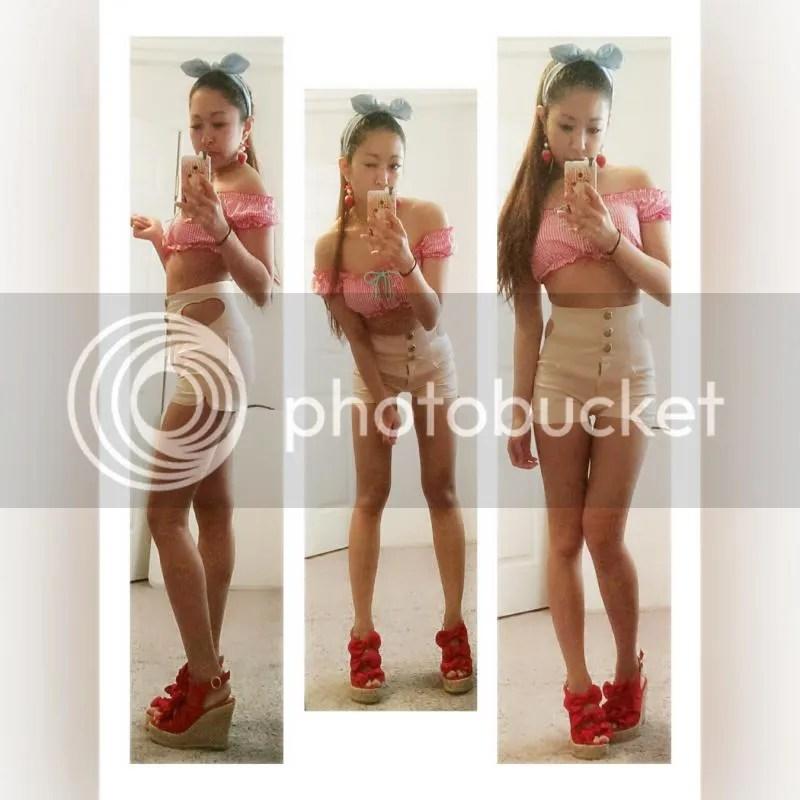 photo MYXJ_20140716074048_save_zps30d61c28.jpg
