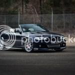 Photoshoot Supercharged Individual Convertible Bmw E46 Fanatics Forum