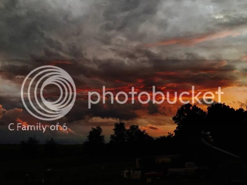 photo 9951A079-552F-4DE4-B30E-5E48CF56E6A7_zpspgvmjml3.jpg