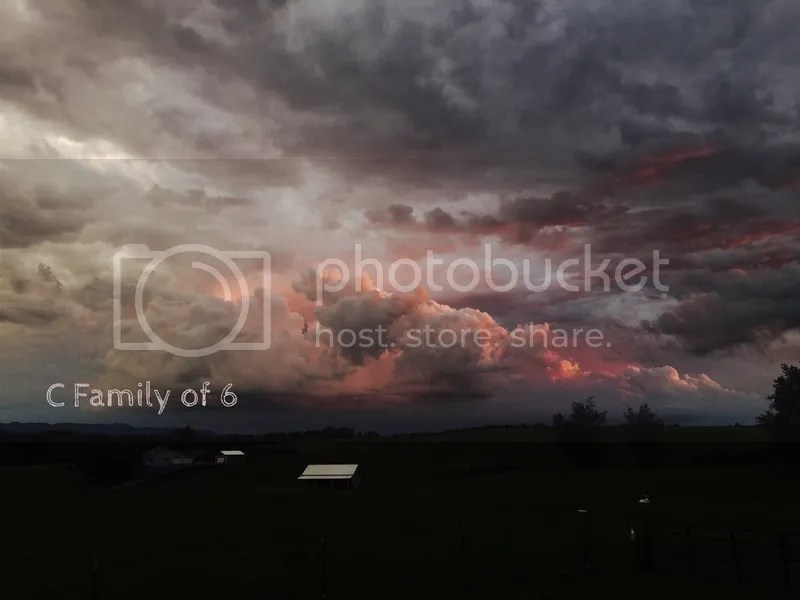 photo D7FCA979-FE70-4C28-89D6-062C21365DA0_zpsuq89doom.jpg