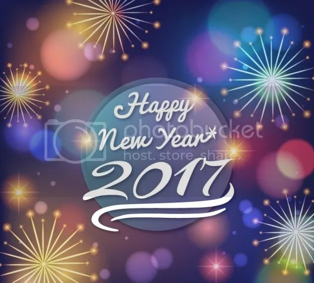 photo happy-new-year-background-with-fireworks_23-2147527175_zpstmy3czfy.jpg
