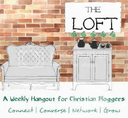 The Loft Linkup