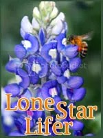 Lone Star Lifer