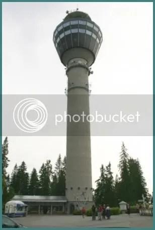 toren Kuopio rand
