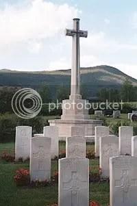 britseoorlogsgraven.jpg