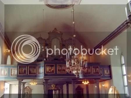 orgelFros.jpg