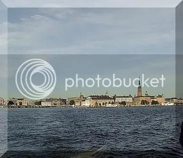 Stockholmvanafdeboot.jpg