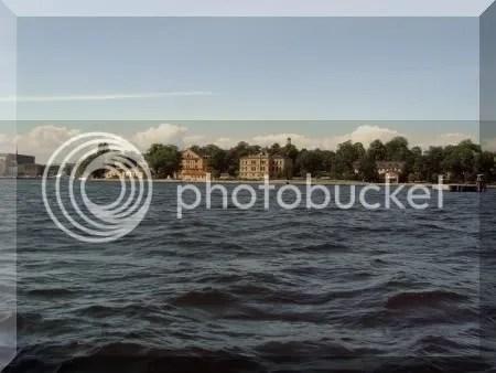 Stockholmvanafwater.jpg