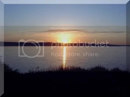 zonsondergangJonkoping.jpg