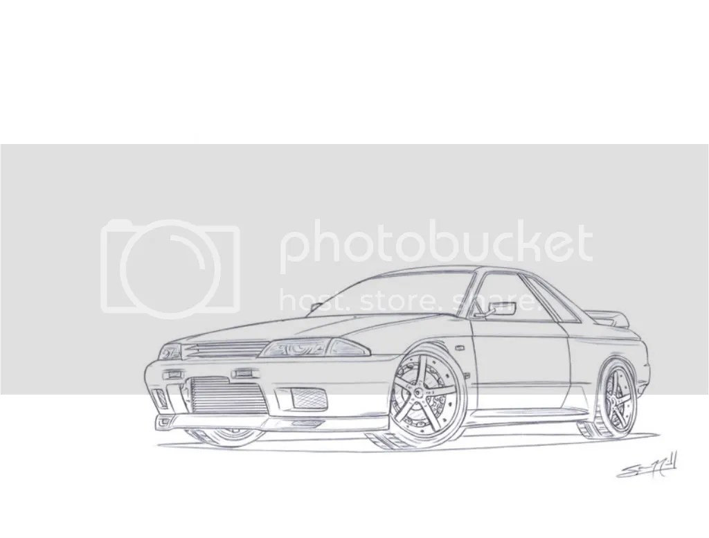 Pixel Car Art Gt My Designs