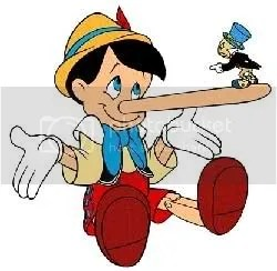 pinnochio.jpg picture by Robbedvoter