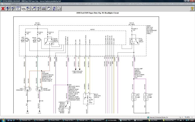 damon motorhome wiring diagrams  pietrodavicoit series