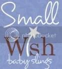 Small Wish