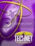 Go, Technet!