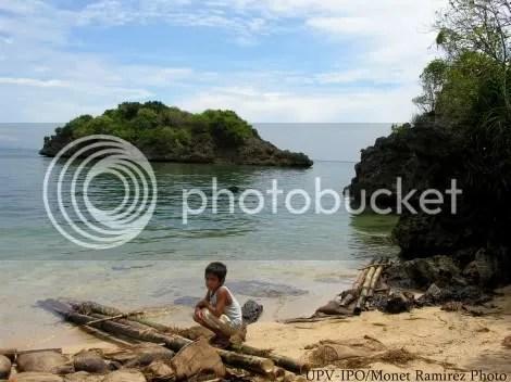 Photo courtesy of UP Visayas PIO | Hosted by Photobucket - Video and Image Hosting