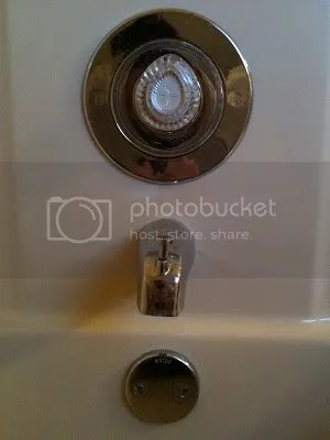 How To Fix A Dripping Moen Shower Faucet Terry Love