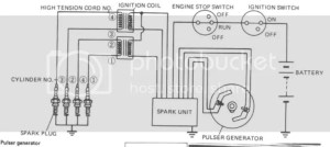 Better wiring diagram?