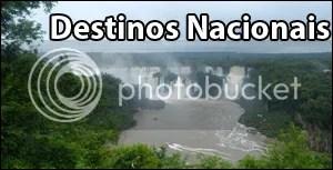photo brasil.jpg