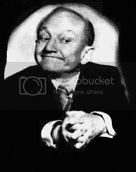 billy barty Pictures, Images and Photos