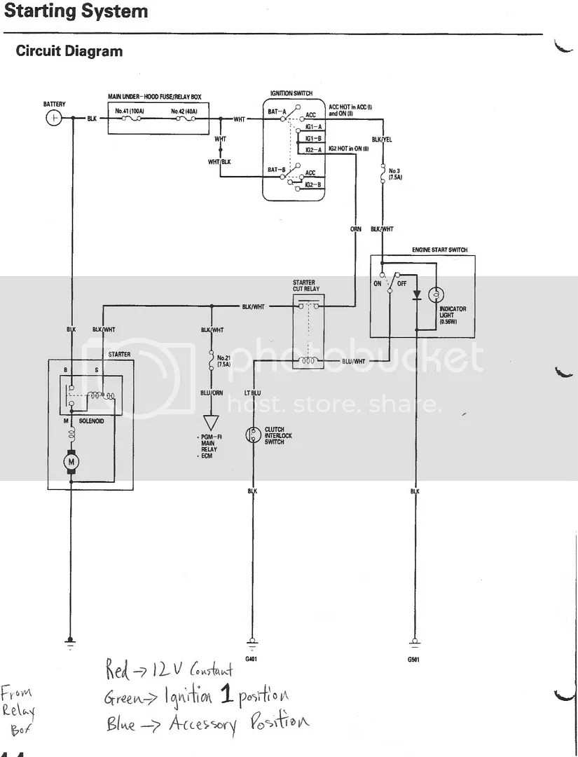Greddy Turbo Timer Wiring Diagram | Wiring Liry on 93 mustang diagram, turbo timer installation, hks turbo timer iv diagram, digi set timer wiring diagram, 2 655 timer circuit diagram, timer switch diagram, on delay timer wiring diagram, 240sx g reddy turbo timer diagram, turbo installation diagrams, electrical timer wiring diagram, turbocharger diagram, universal ignition switch diagram,