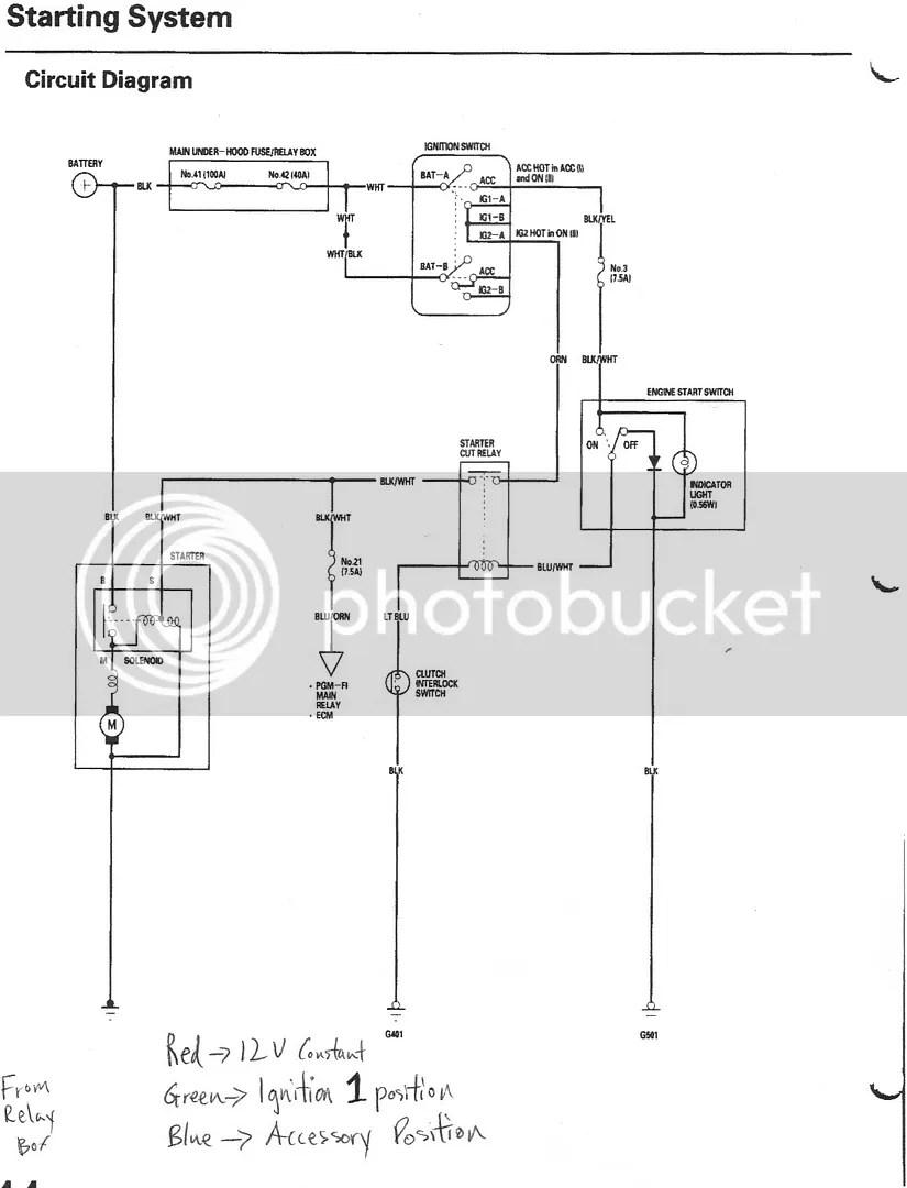 Blitz Fatt Turbo Timer Wiring Diagram Another Diagrams Full Auto 42 Mk4 Supra G Reddy