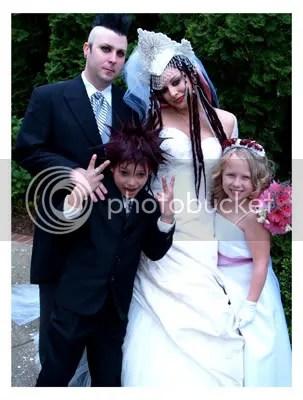 a very happy family photo HAPPYFAMILY.jpg