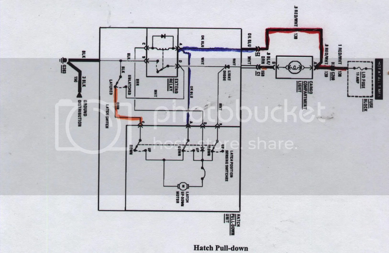 1999 Plymouth Neon Fuel Pump Diagram 1997 Wiring