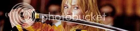 Kill Bill - ID2