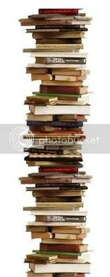 101 livros