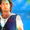 photo karahalliwell_sinbad5.png