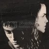 photo Harry-Hermione-3-harry-and-hermione-23739988-100-100.png