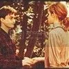 photo Harry-Hermione-harry-and-hermione-27082323-100-100.jpg
