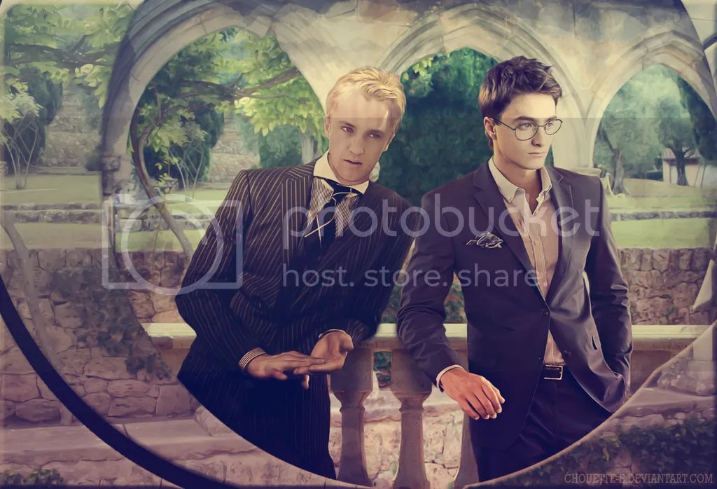 photo Harry-and-Draco-harry-and-draco-24395874-1024-698.jpg