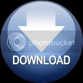 https://i2.wp.com/img.photobucket.com/albums/v292/choas/Download-Button-psd4463612222222222222222.jpg