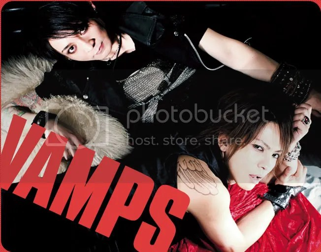 https://i2.wp.com/img.photobucket.com/albums/v293/chibimonty/VAMPS.jpg