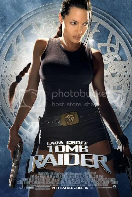 photo lara_croft_tomb_raider_xlg_zps7a2d2b35.jpg