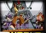 TMNT 25th Anniv DTV 4