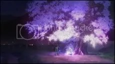 Beautiful scene.