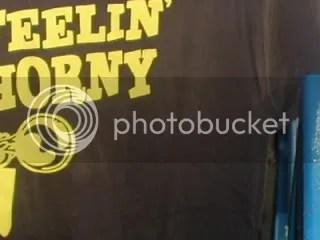 eeling orny?!?