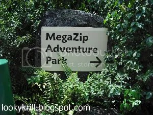 Megazip 1 small