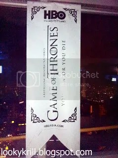 GoT banner