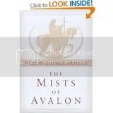 mists of avalon