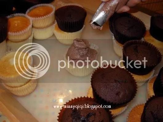 Photo Sharing and Video Hosting at Photobucket