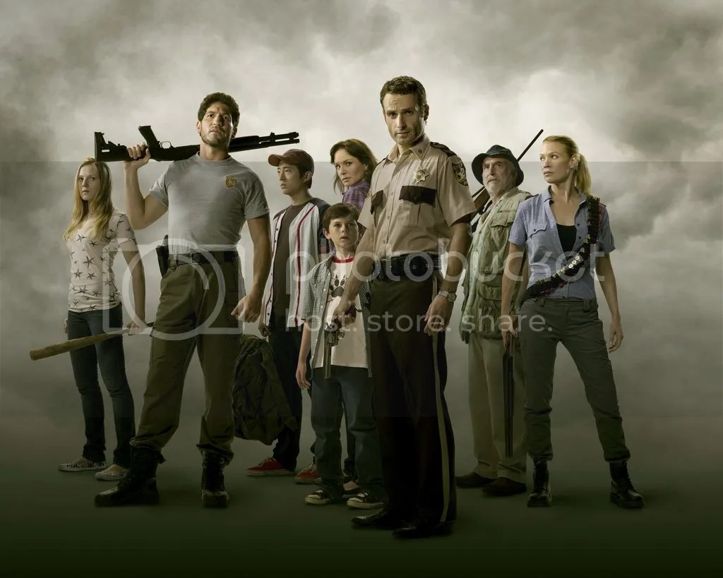 photo Walking-Dead-Cast-Now-Pictures_zpsnd0yisjm.jpg