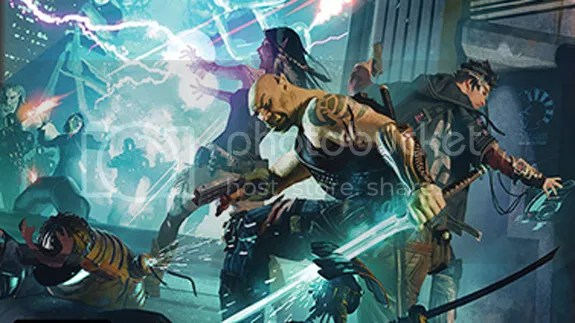 photo shadowrun_crop_zpscm7gw3zb.jpg