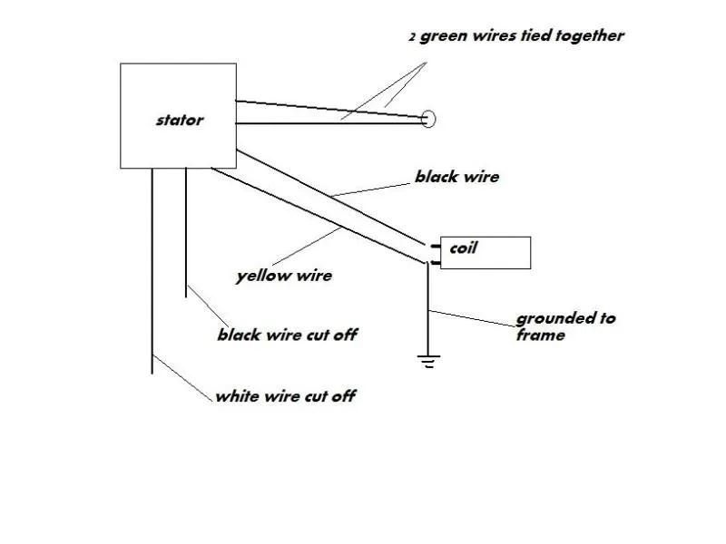 Dt400 Wiring Diagram | Wiring Diagram on