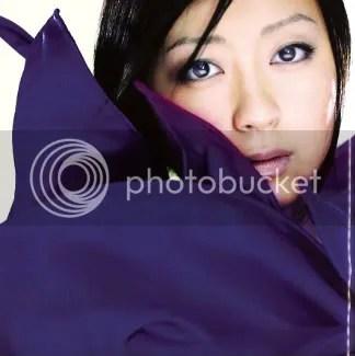 https://i2.wp.com/img.photobucket.com/albums/v31/vengeance/UtadaHikaru-COVERViolet-1.jpg