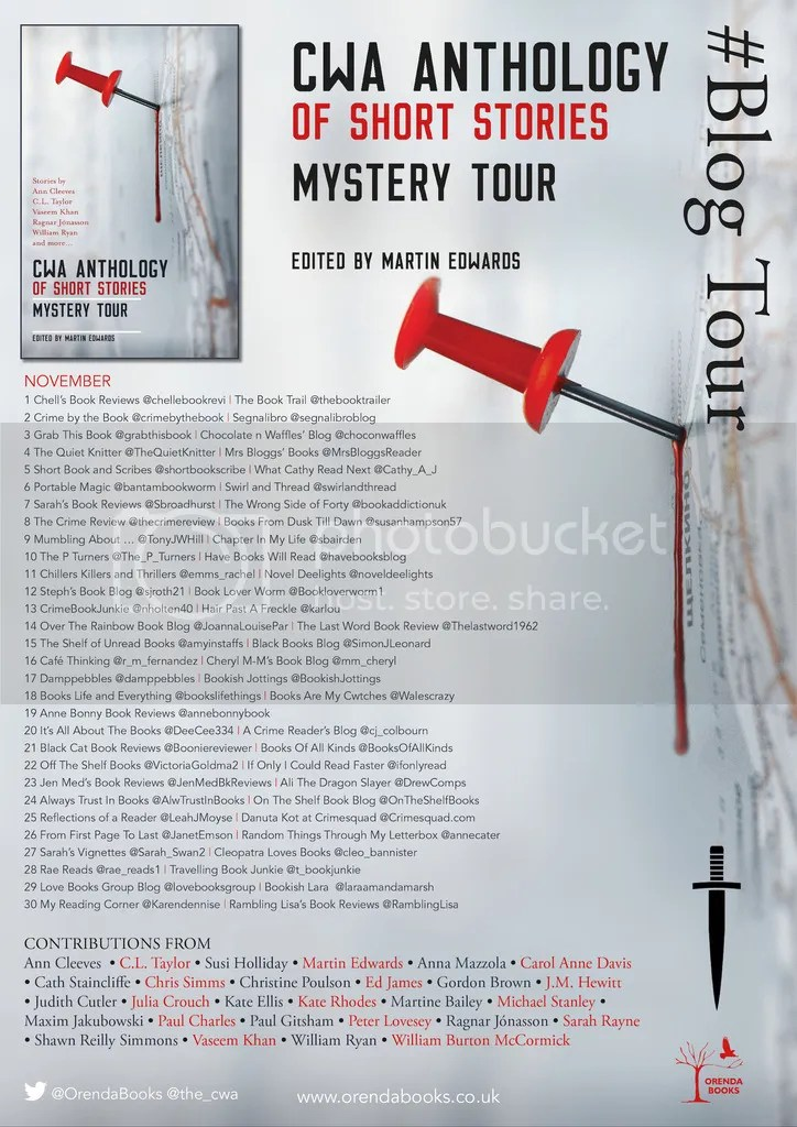 photo CWA_Blog_Tour_Poster.jpg